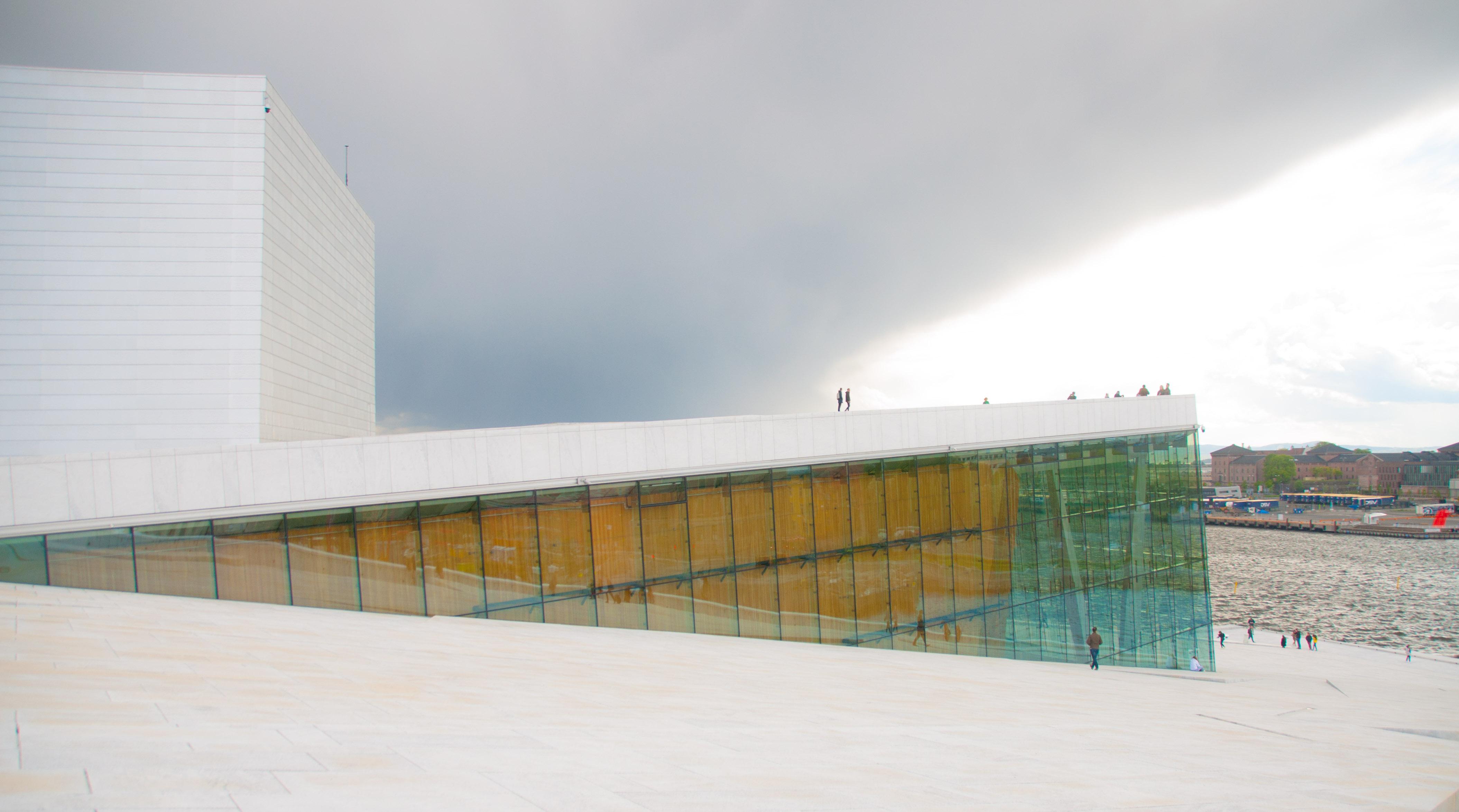 Oslo-2-2