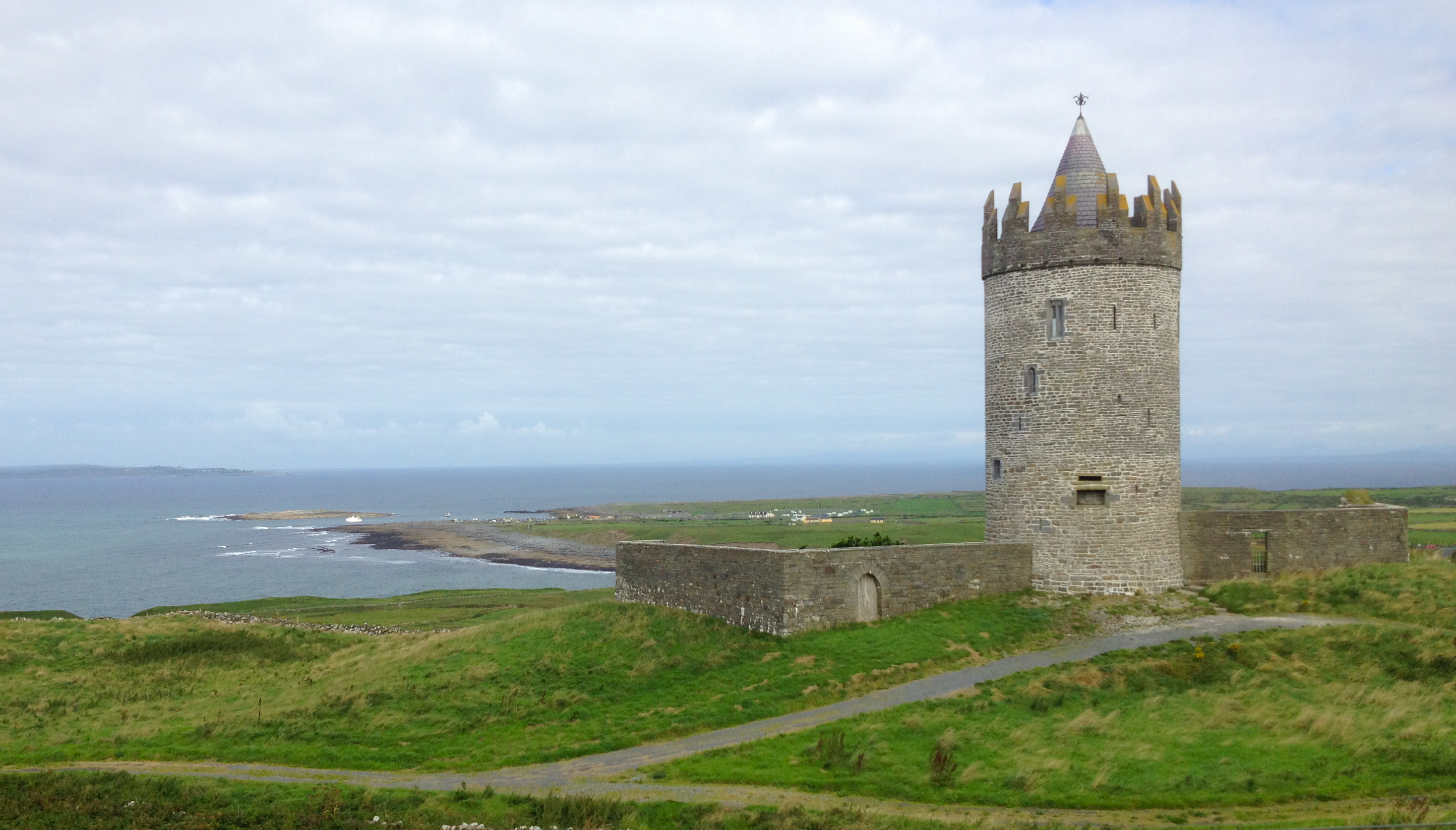 Ireland-223