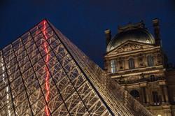 Paris2015-8