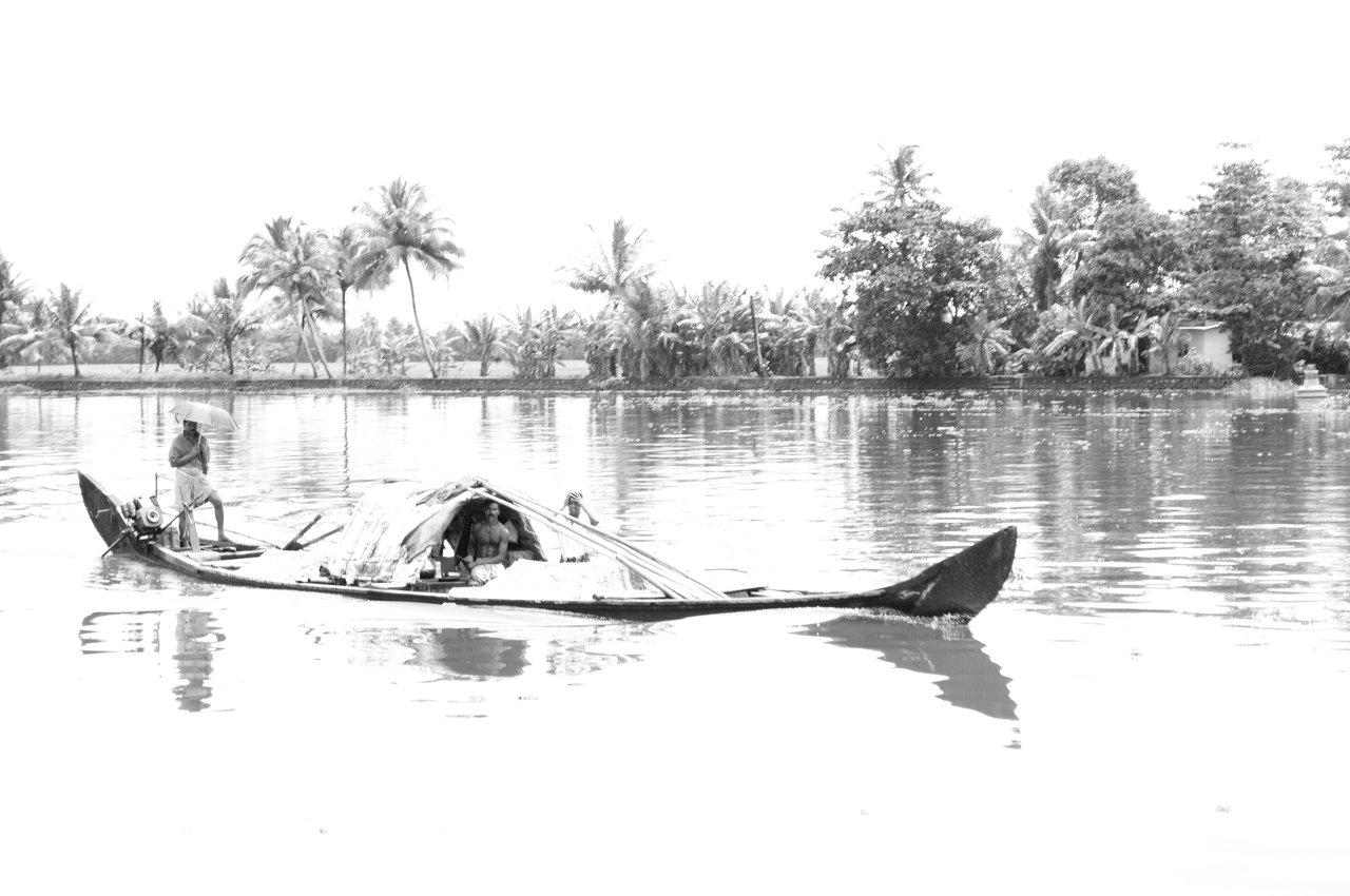 India-40