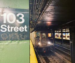 NYC-1019-12