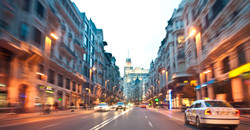 Madrid-36