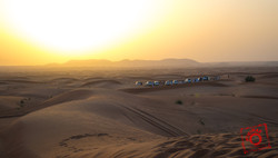 Dubai_jsm-54