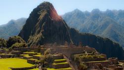 Peru-47