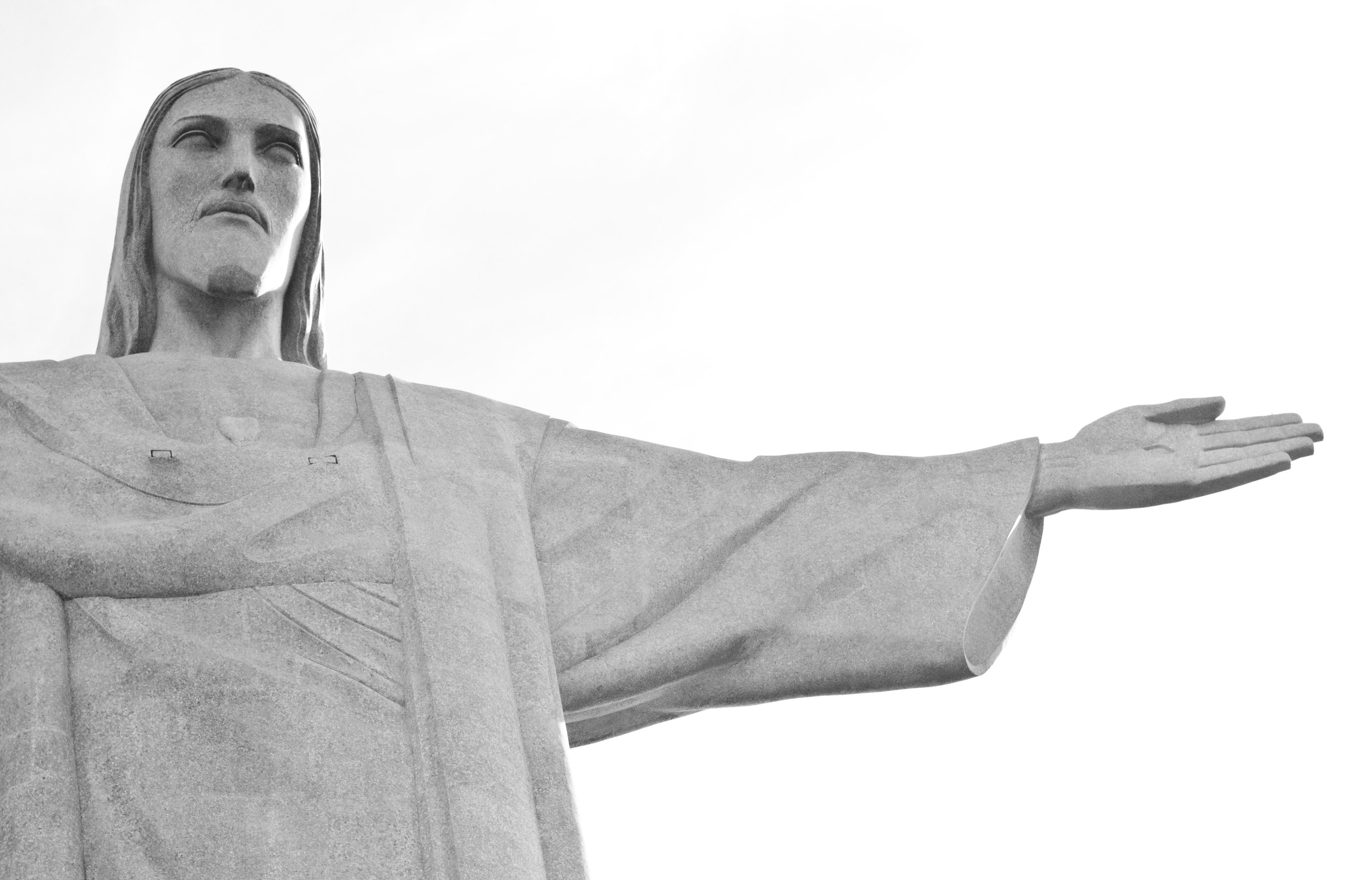 Brazil-16