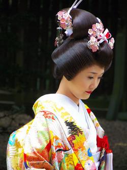 Japan-4