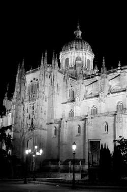 Salamanca-39
