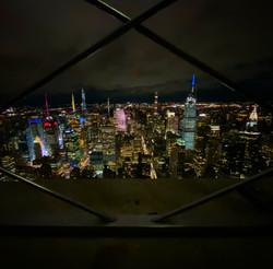 NYC-1019-5