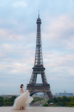 Paris2015-9