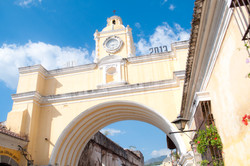 Antigua-67