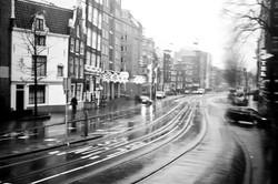 Amsterdam-22