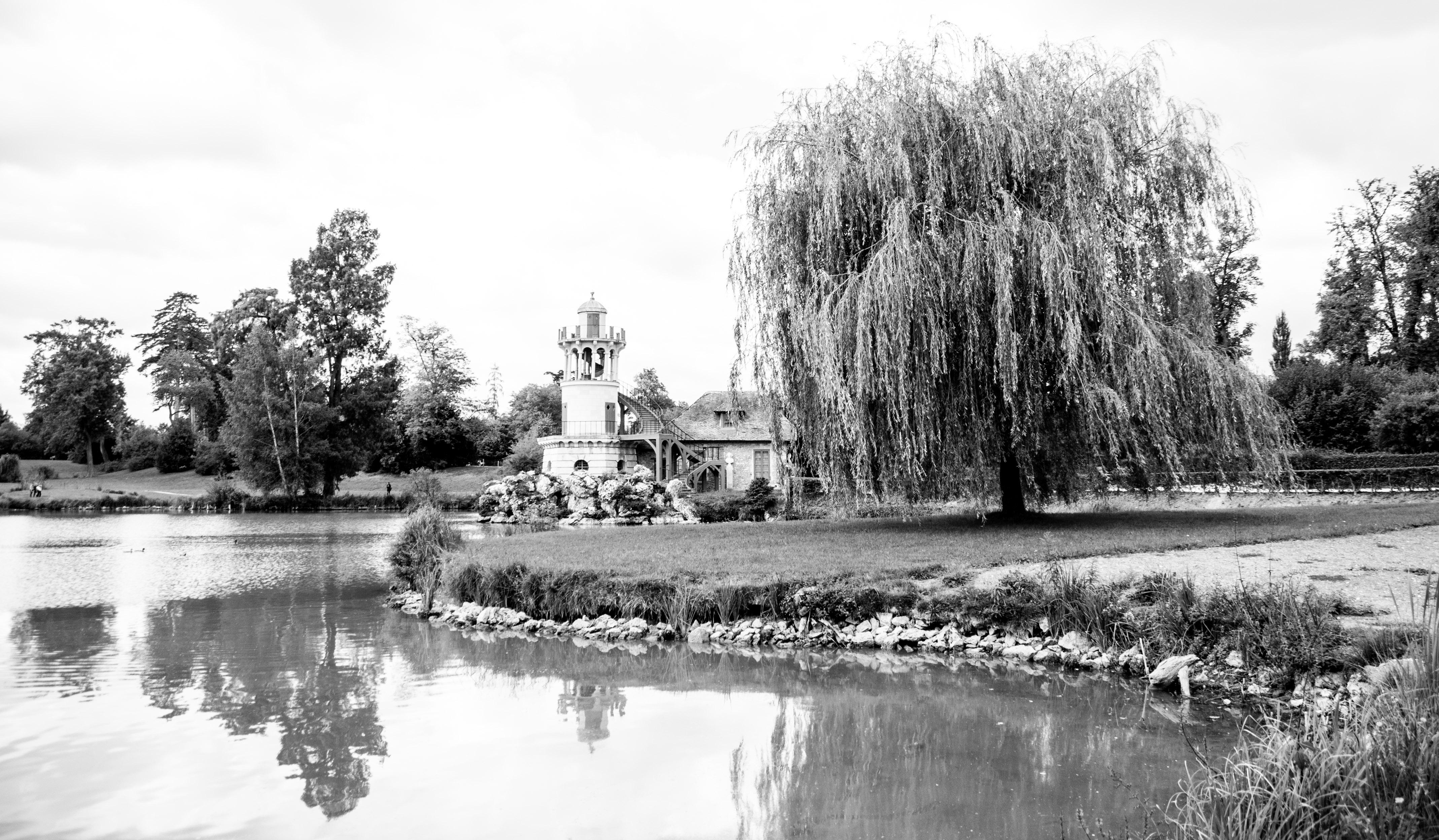 Versailles-20