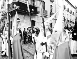 Salamanca-29
