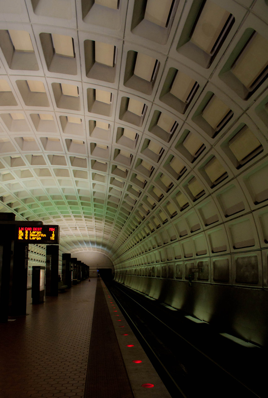 Washington DC-13