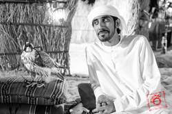 Dubai_jsm-58