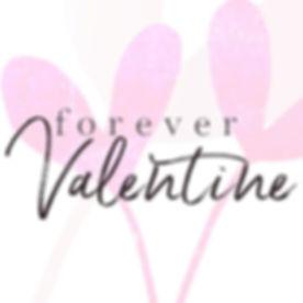 Forever Valentine.jpg