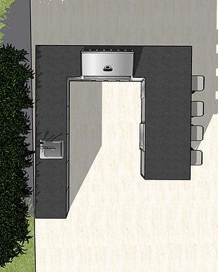 outdoor kitchen layout.jpg