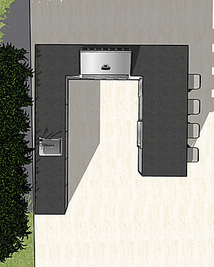 outdoor kitchen layout.jpg