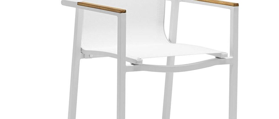 Ella Bar Chair