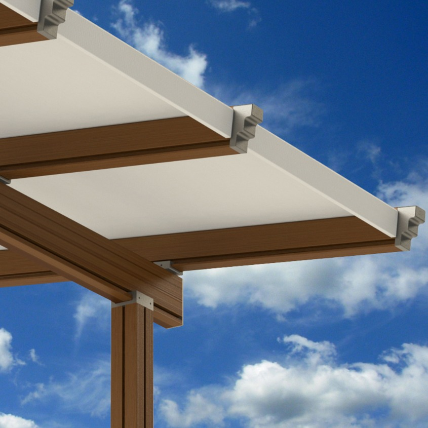 Awnings United States Layze Systems