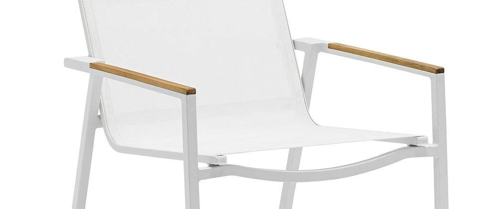 Ella Single Chair
