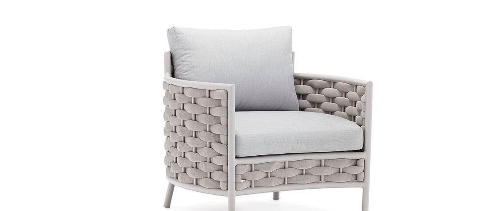 Loop Single Chair