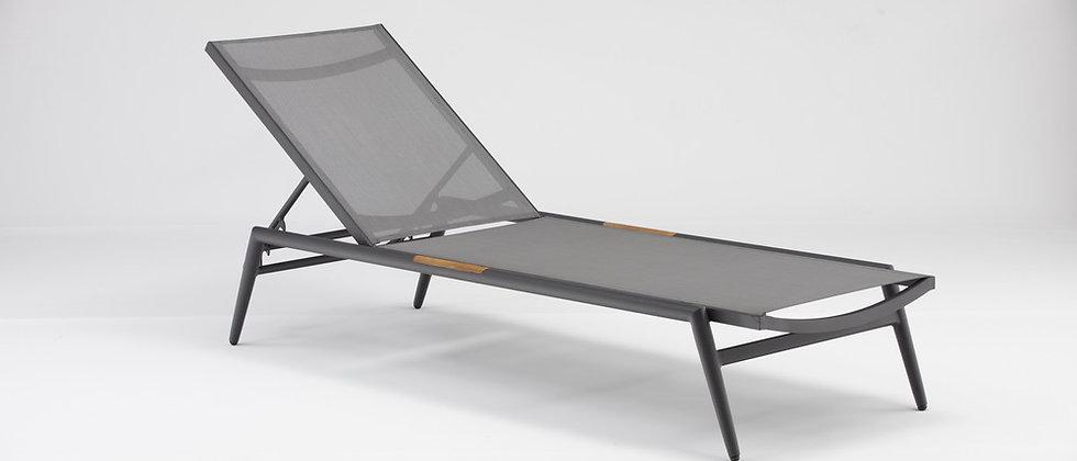 Polo Lounger Chair