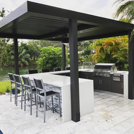 Pinecrest Miami FL