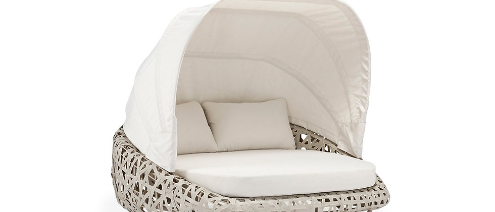 Curl Day Bed