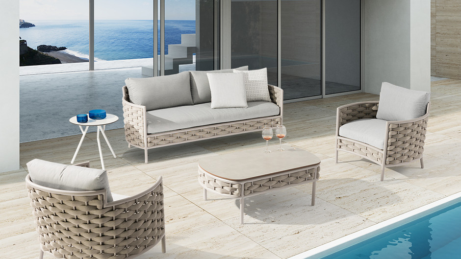 Where To Buy Outdoor Furniture? Arte Patio Is The Answer