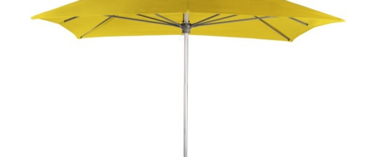Choise Umbrella