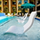 Thumbnail: Pool Chair
