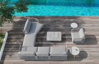 Outdoor Patio Furniture Miami Best Patio Furniture Miami