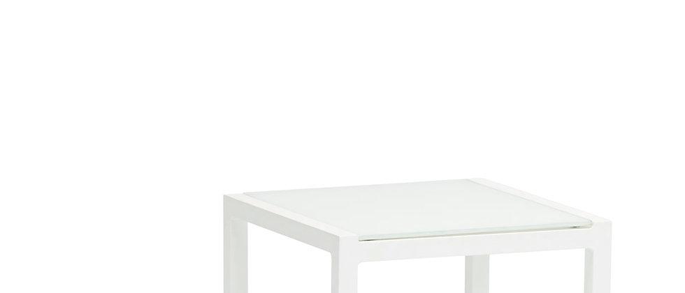 Ella Bar Table