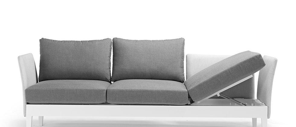 Welcome Adjustable Sofa