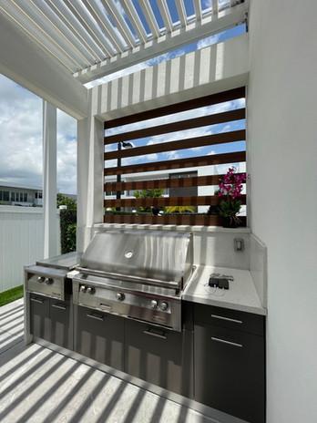 kitchen luxury.jpg