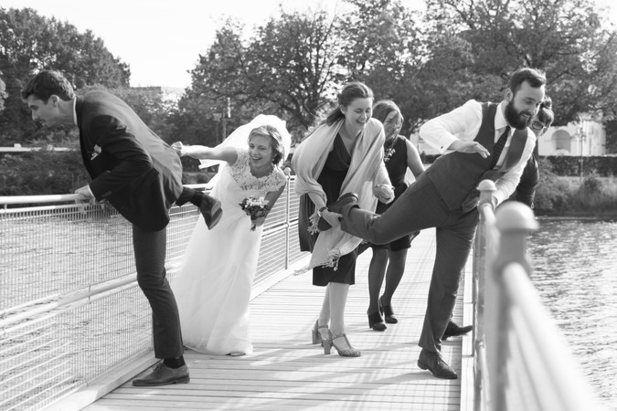 Wedding O. & B.-9223.jpg
