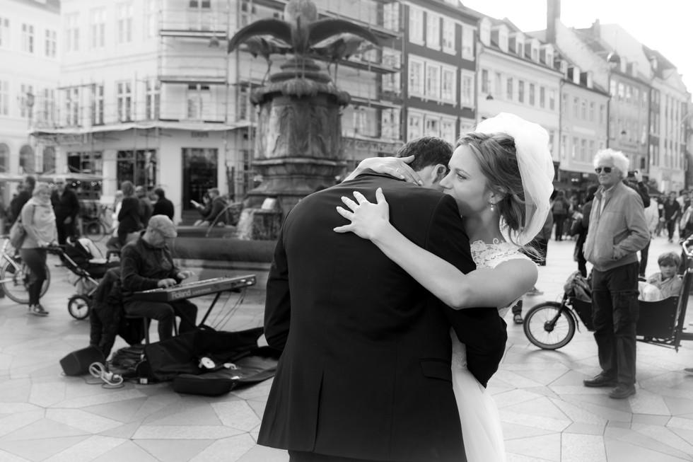 Wedding O. & B.-9358.jpg