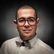 Mgr. Michal Schwarz - svadobný fotograf / svadobný kameraman