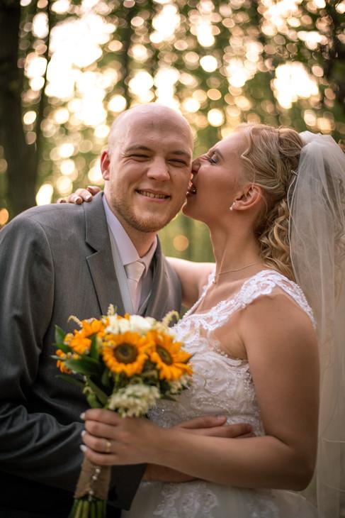 Jessica a Jaroslav_zmenšené-521.jpg