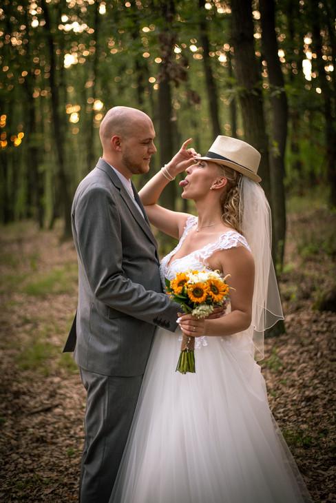 Jessica a Jaroslav_zmenšené-513.jpg