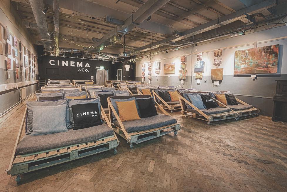Cinema faded 2.jpg