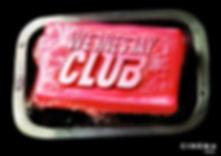 Wednesday Club SIDE 1 edit.jpg