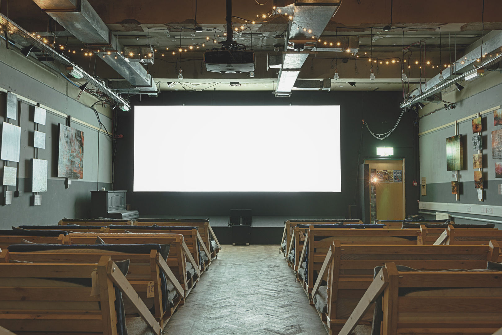 Cinema faded 1.jpg