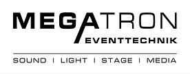 Megatron-Logo-weiß.png