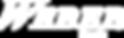 weber-logo-events-ohnelinien-weiß.png