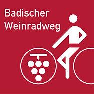 wegesymbol-badischer20weinradweg-752x752