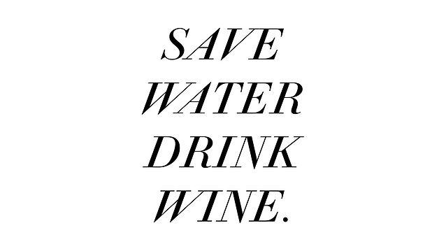 savewater.jpg