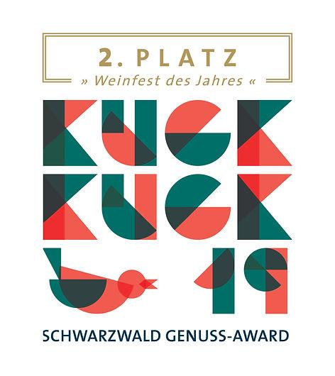 kuckuck-19-Platz2-Weinfest.jpg