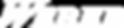 weber-logo-ohne-linien-ohne-text-weißß.p
